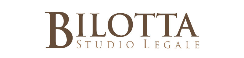 Studio Legale Bilotta Messina
