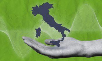 """D.L. """"Cura Italia"""" – Misure di sostegno finanziario e di supporto alla liquidità in favore delle imprese danneggiate da COVID-19 introdotte dal decreto legge n. 18 del 16 marzo 2020"""