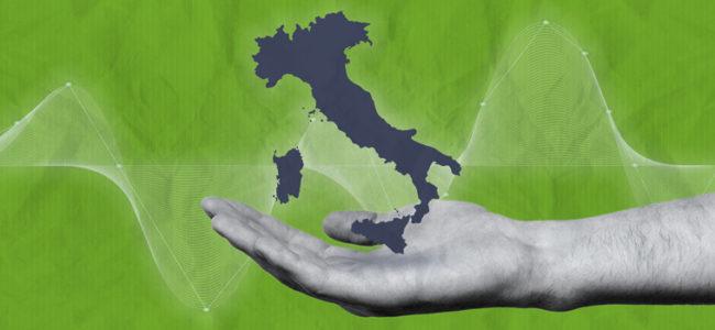 Decreto-Cura-Italia-650×300-1